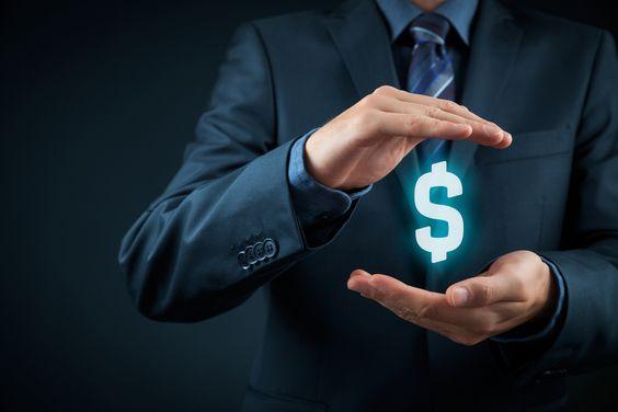 آیا معامله گری در فارکس می تواند شما را ثروتمند کند؟